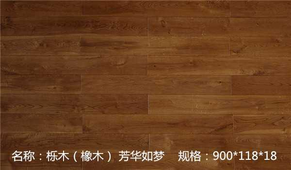 茄子短视频app